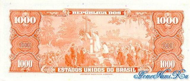 http://homonumi.ru/pic/n/Brazil/P-187-b.jpg