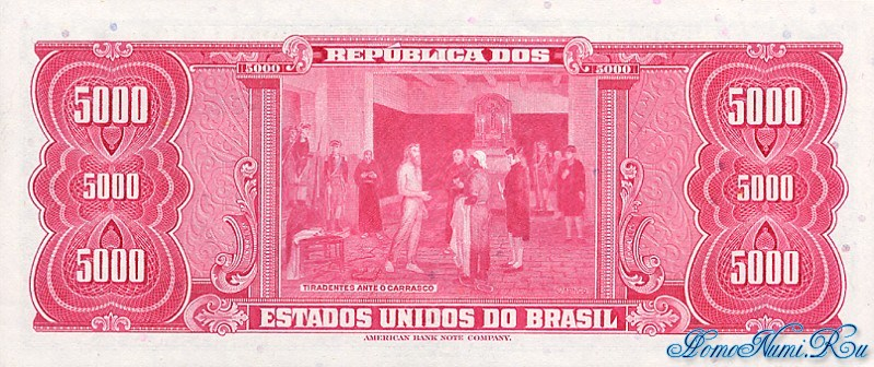 http://homonumi.ru/pic/n/Brazil/P-188b-b.jpg