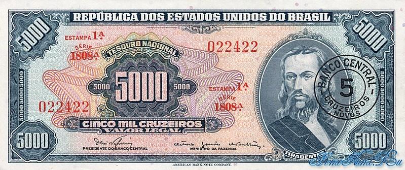 http://homonumi.ru/pic/n/Brazil/P-188b-f.jpg