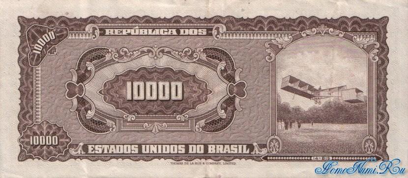 http://homonumi.ru/pic/n/Brazil/P-190a-b.jpg