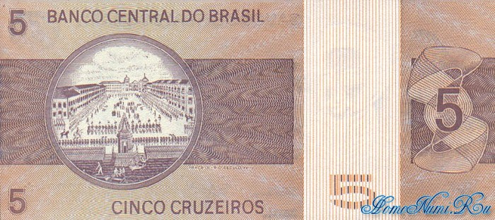 http://homonumi.ru/pic/n/Brazil/P-192cr-b.jpg