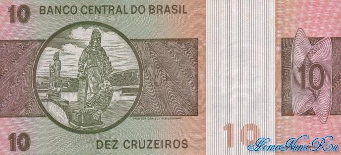 http://homonumi.ru/pic/n/Brazil/P-193c-b.jpg