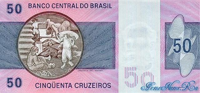 http://homonumi.ru/pic/n/Brazil/P-194-b.jpg