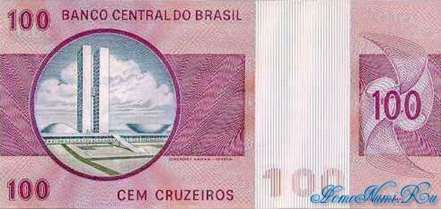 http://homonumi.ru/pic/n/Brazil/P-195Aa-b.jpg
