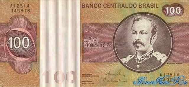 http://homonumi.ru/pic/n/Brazil/P-195Ab1-f.jpg