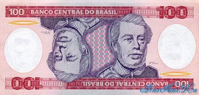 http://homonumi.ru/pic/n/Brazil/P-198-f.jpg