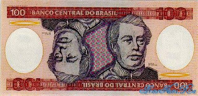 http://homonumi.ru/pic/n/Brazil/P-198b-f.jpg