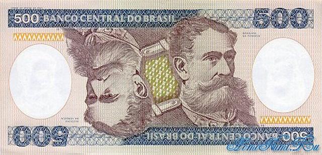 http://homonumi.ru/pic/n/Brazil/P-200-f.jpg
