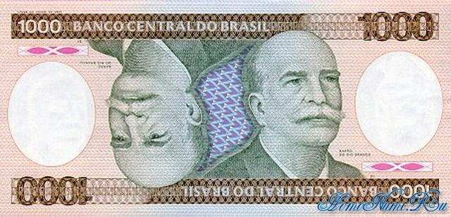 http://homonumi.ru/pic/n/Brazil/P-201-f.jpg