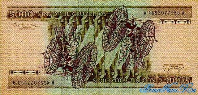 http://homonumi.ru/pic/n/Brazil/P-202a-b.jpg