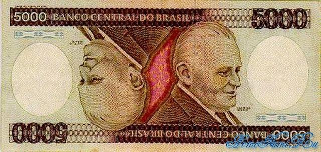 http://homonumi.ru/pic/n/Brazil/P-202a-f.jpg