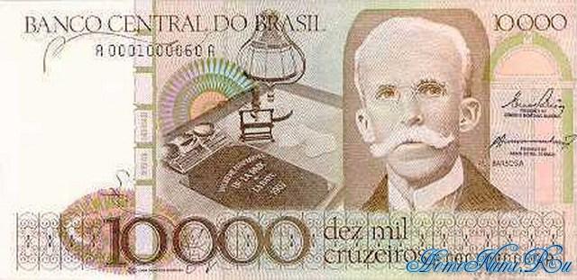 http://homonumi.ru/pic/n/Brazil/P-203a-f.jpg