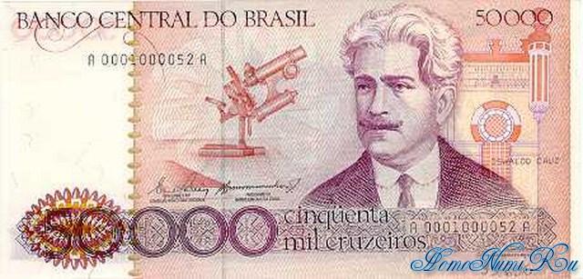 http://homonumi.ru/pic/n/Brazil/P-204a-f.jpg
