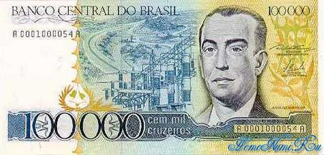 http://homonumi.ru/pic/n/Brazil/P-205-f.jpg
