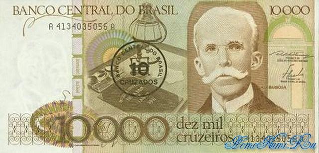 http://homonumi.ru/pic/n/Brazil/P-206-f.jpg
