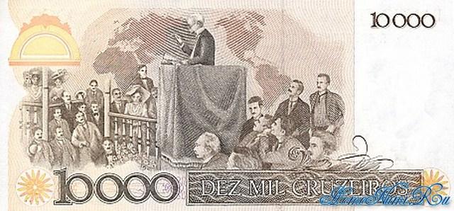 http://homonumi.ru/pic/n/Brazil/P-206a-b.jpg