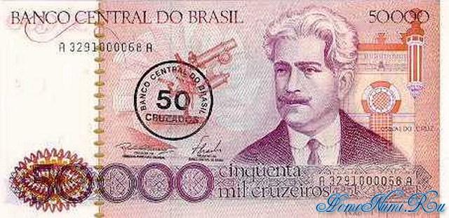 http://homonumi.ru/pic/n/Brazil/P-207-f.jpg