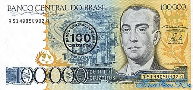 http://homonumi.ru/pic/n/Brazil/P-208-f.jpg