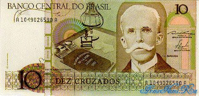http://homonumi.ru/pic/n/Brazil/P-209a-f.jpg