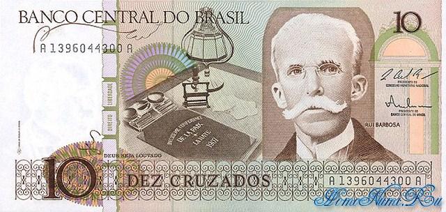 http://homonumi.ru/pic/n/Brazil/P-209b-f.jpg