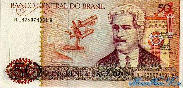 http://homonumi.ru/pic/n/Brazil/P-210a-f.jpg