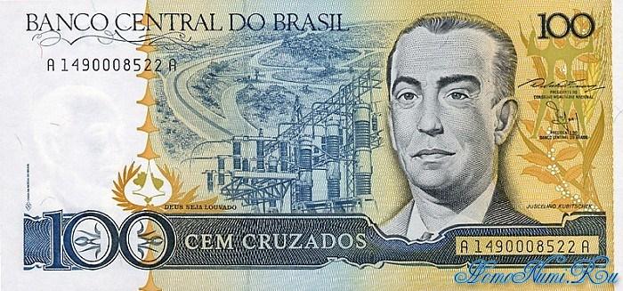 http://homonumi.ru/pic/n/Brazil/P-211b-f.jpg