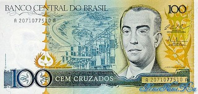 http://homonumi.ru/pic/n/Brazil/P-211c-f.jpg