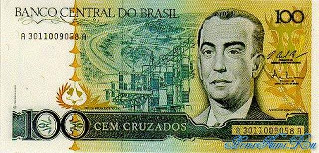 http://homonumi.ru/pic/n/Brazil/P-211ca-f.jpg