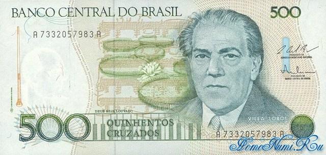 http://homonumi.ru/pic/n/Brazil/P-212c-f.jpg