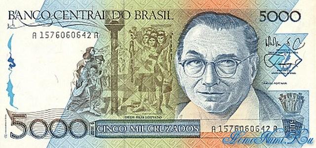 http://homonumi.ru/pic/n/Brazil/P-214-f.jpg