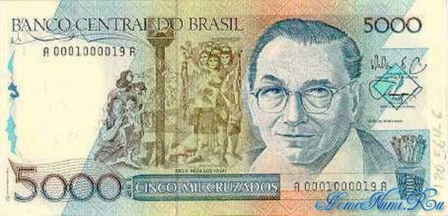 http://homonumi.ru/pic/n/Brazil/P-214a-f.jpg