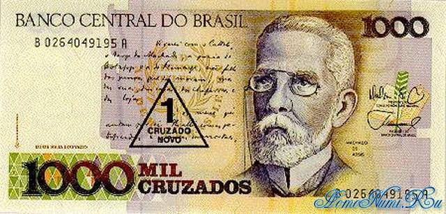 http://homonumi.ru/pic/n/Brazil/P-216b-f.jpg