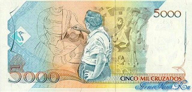 http://homonumi.ru/pic/n/Brazil/P-217-b.jpg