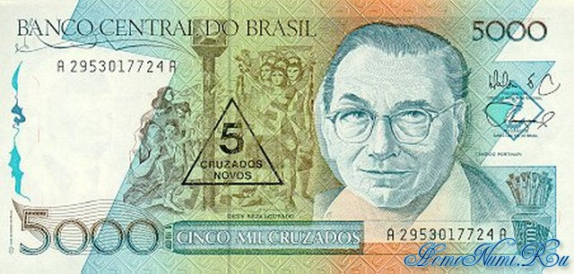 http://homonumi.ru/pic/n/Brazil/P-217-f.jpg