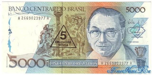 http://homonumi.ru/pic/n/Brazil/P-217a-f.jpg