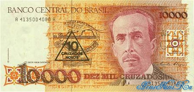 http://homonumi.ru/pic/n/Brazil/P-218a-f.jpg