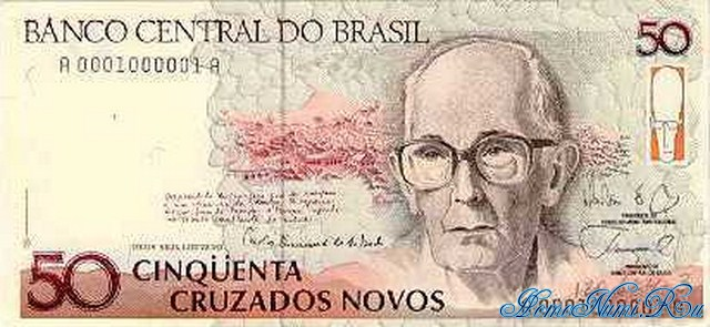http://homonumi.ru/pic/n/Brazil/P-219a-f.jpg