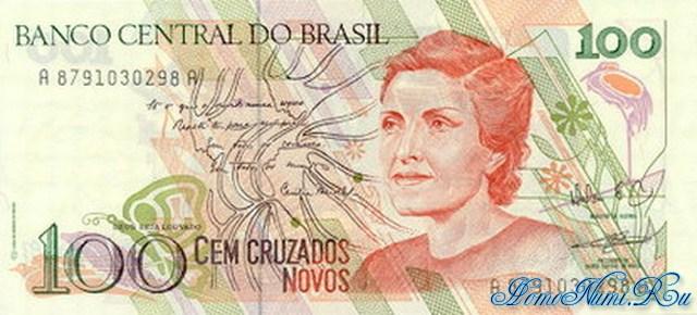 http://homonumi.ru/pic/n/Brazil/P-220-f.jpg