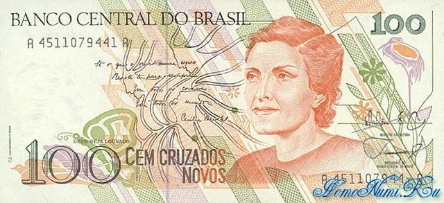 http://homonumi.ru/pic/n/Brazil/P-220a-f.jpg