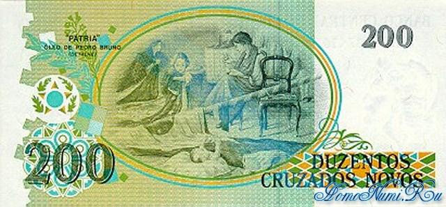 http://homonumi.ru/pic/n/Brazil/P-225-b.jpg