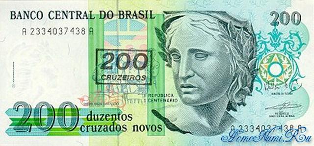 http://homonumi.ru/pic/n/Brazil/P-225-f.jpg