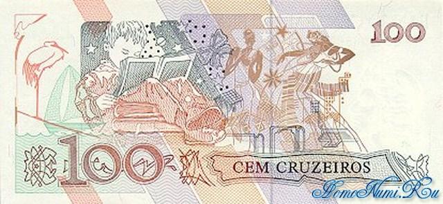 http://homonumi.ru/pic/n/Brazil/P-228-b.jpg