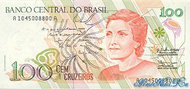 http://homonumi.ru/pic/n/Brazil/P-228-f.jpg