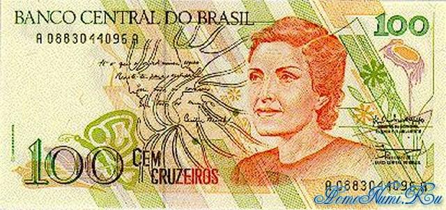 http://homonumi.ru/pic/n/Brazil/P-228a-f.jpg