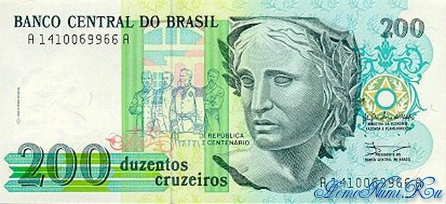 http://homonumi.ru/pic/n/Brazil/P-229-f.jpg