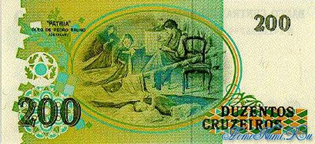 http://homonumi.ru/pic/n/Brazil/P-229a-b.jpg