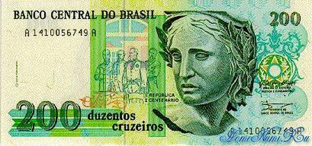 http://homonumi.ru/pic/n/Brazil/P-229a-f.jpg