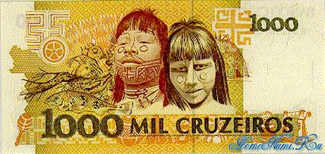 http://homonumi.ru/pic/n/Brazil/P-231a-b.jpg
