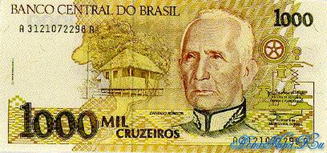 http://homonumi.ru/pic/n/Brazil/P-231a-f.jpg