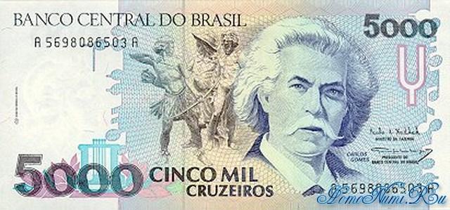 http://homonumi.ru/pic/n/Brazil/P-232-f.jpg